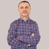 Ovidiu Blag